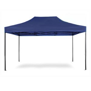 Gazebo Plegable Umbrella Pro 3×4,5 mts