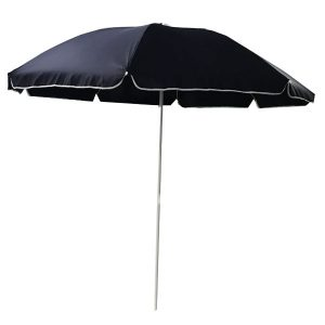 Sombrilla de playa 1.80mts Umbrella Pro